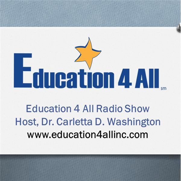 Education 4 All0
