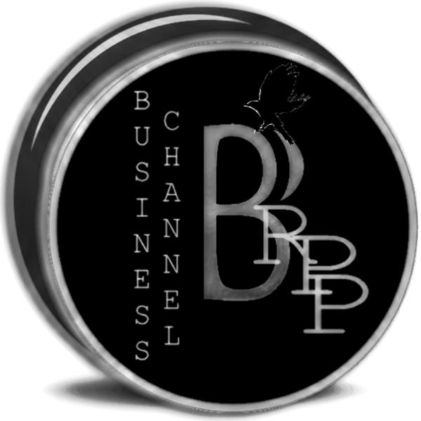 BRPP Business Channel