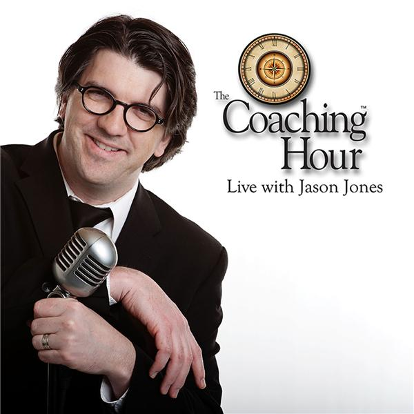 The Coaching Hour Live