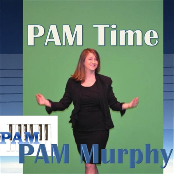 PAM Time