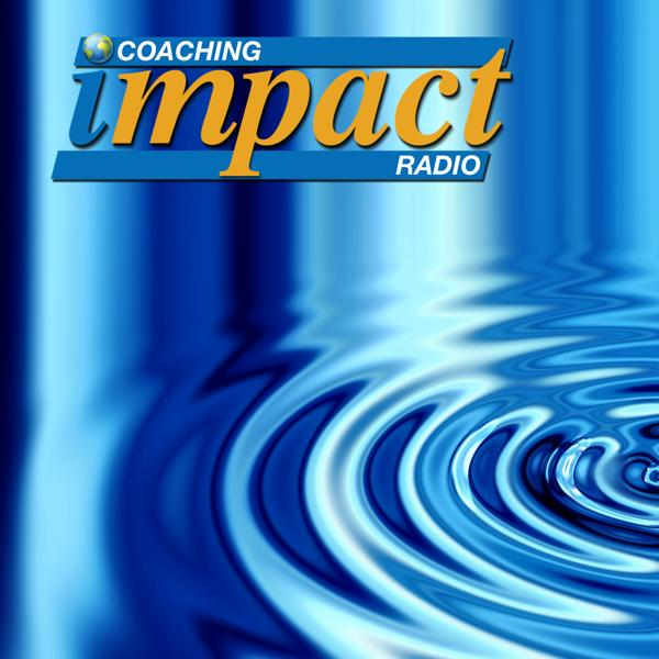 Coaching Impact Radio