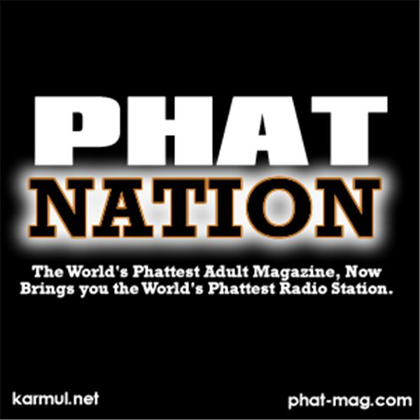 PHAT Nation WPHT