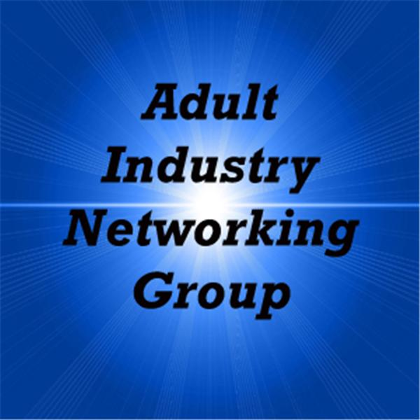 Adult Industry Networking Group
