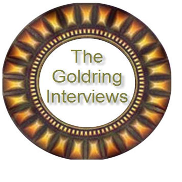 Goldring Interviews
