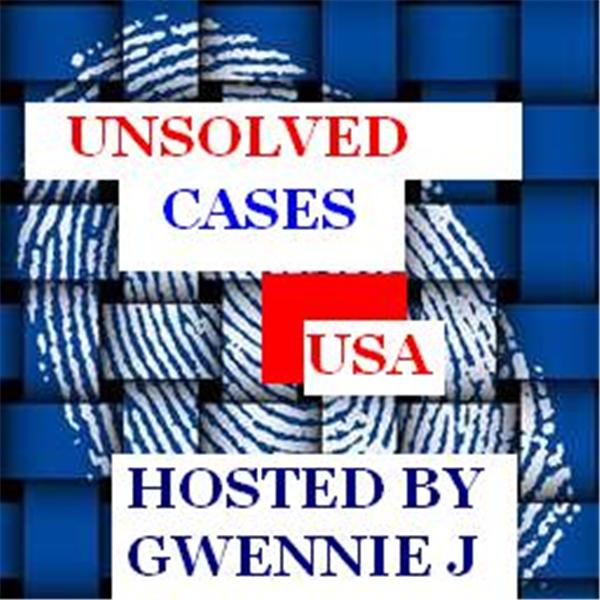 Unsolved Cases USA