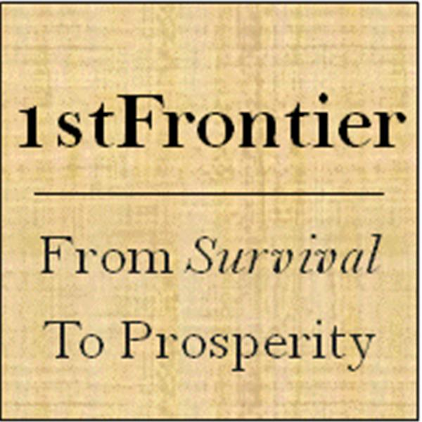 1stfrontier