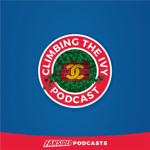 Cubbies Crib Podcast