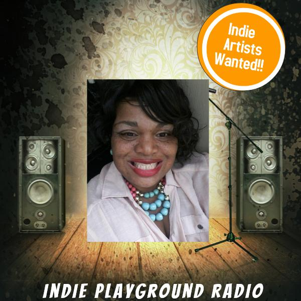 Indie Playground Radio Social Sunday 7/1/2018