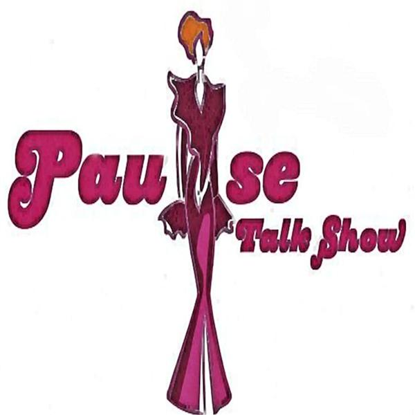 Pause Talk Show