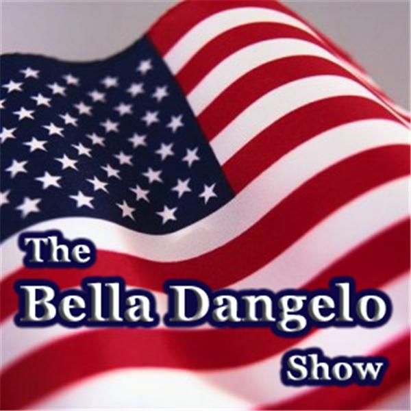 Bella Dangelo
