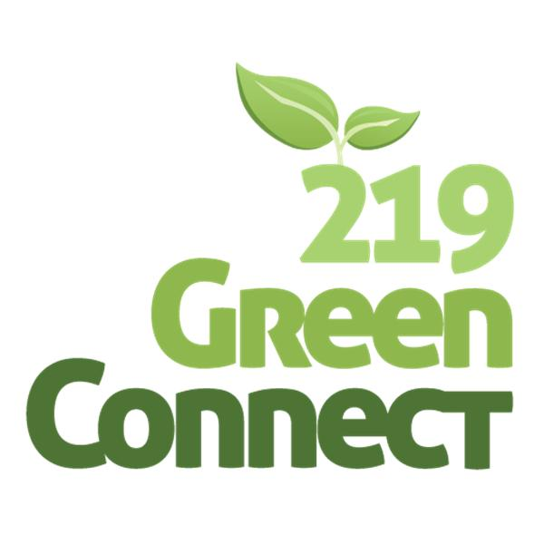 219GreenConnect