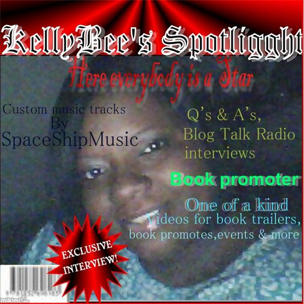 Kelly Bees Spotlight BlogTalk