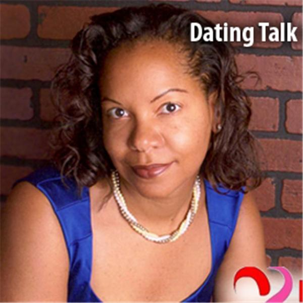 Dating Talk with Kiki Strickland