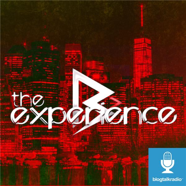 The BWE Experience