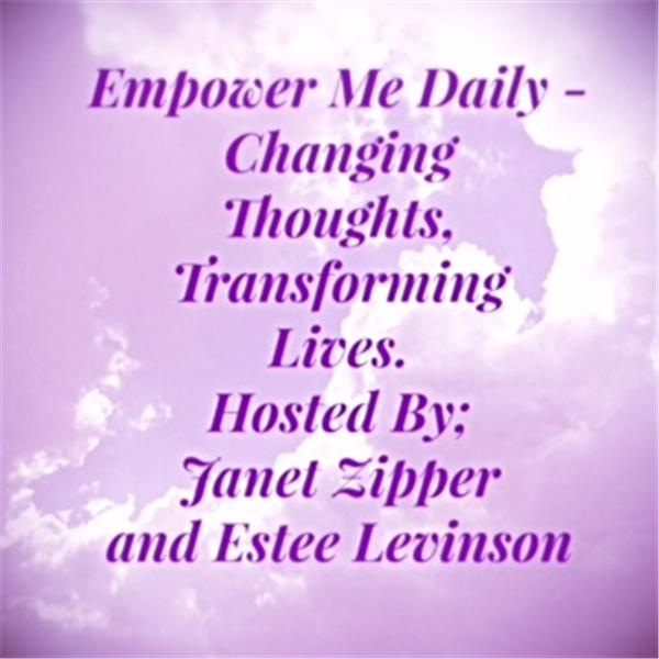 Empower Me Daily