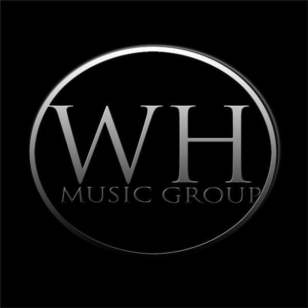 WhiteHouse Music Group Radio