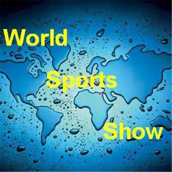 World Sports Show Lacrosse