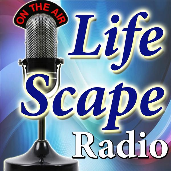 LifeScape Radio