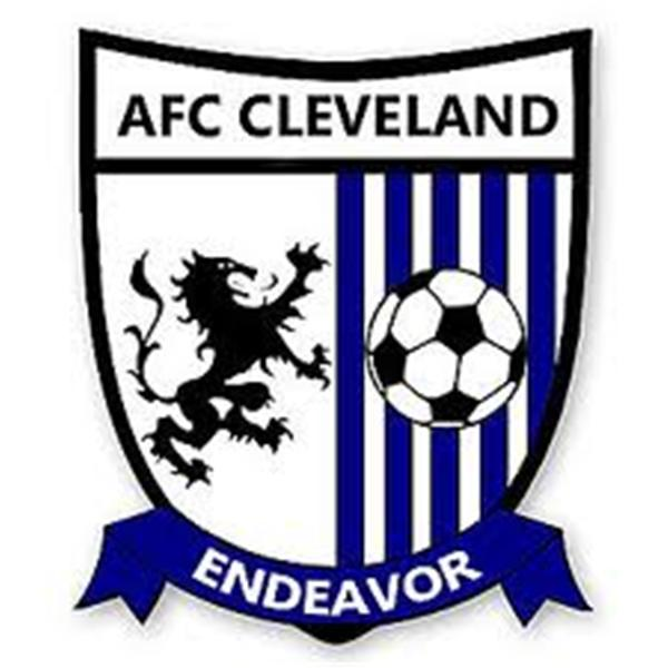The AFC Cleveland Soccer Show