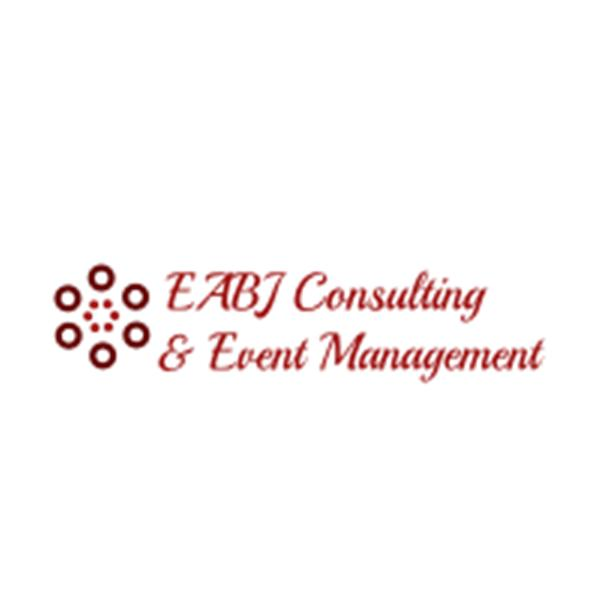 EABJ Consulting and Event Mgmt