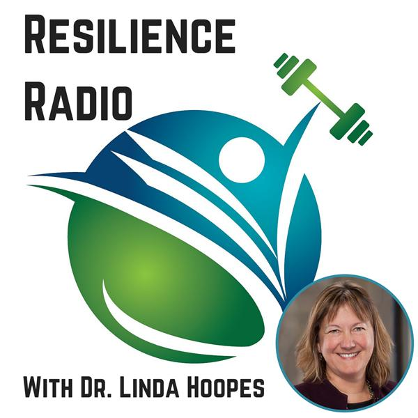 Resilience Alliance