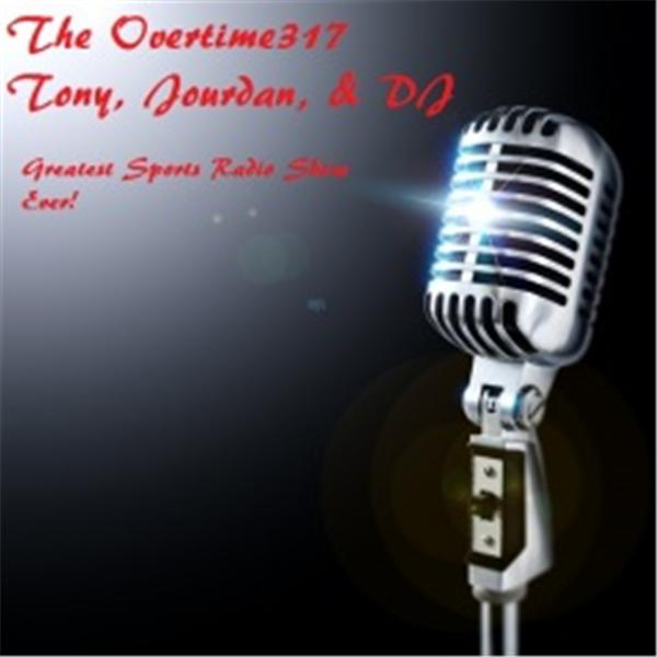 TheOverTime317
