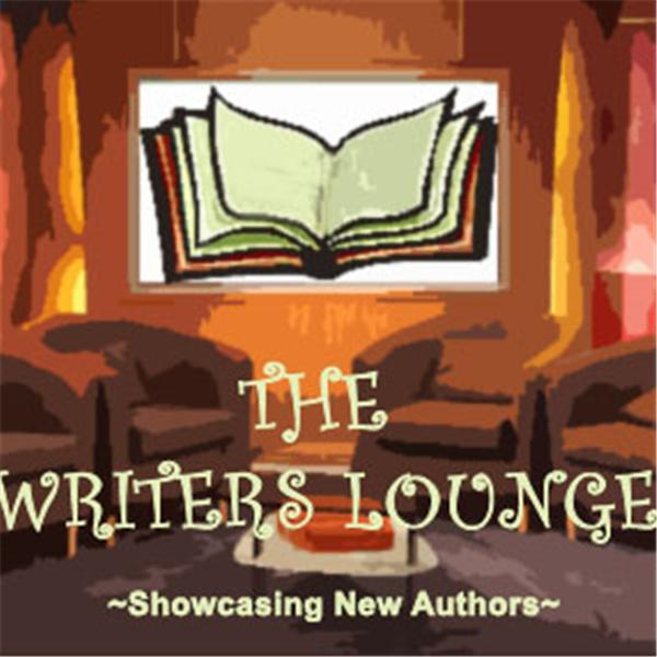 The Writers Lounge