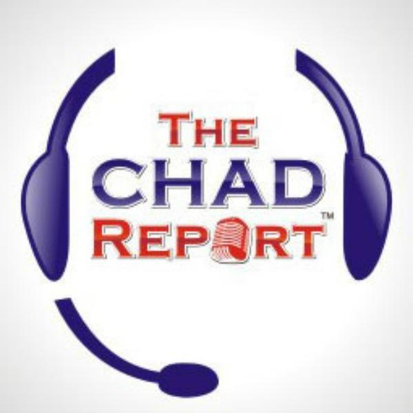 The Chad Report