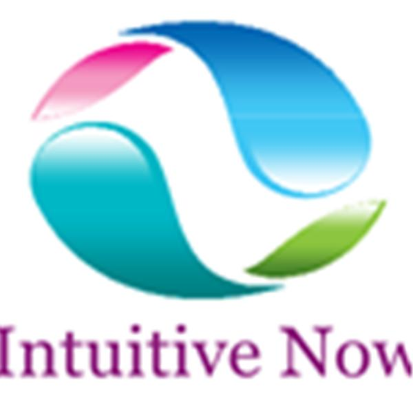 Intuitive Now by Princess