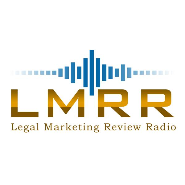 Legal Marketing Review