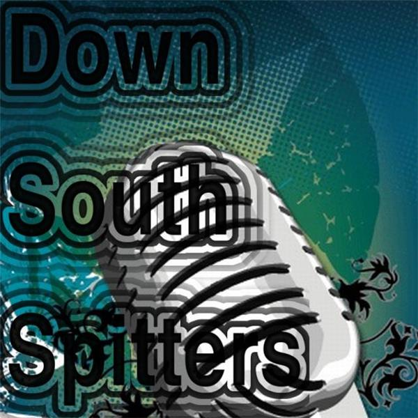 Down South Spitters