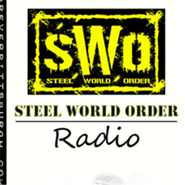 Steel World Order Radio