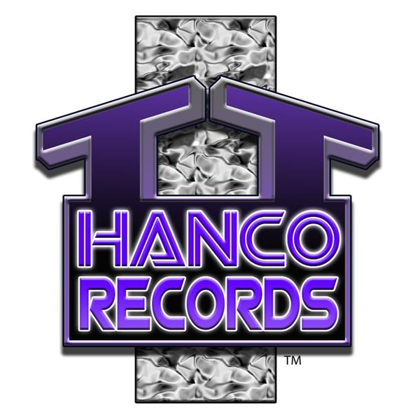 T T HANCO RECORDS