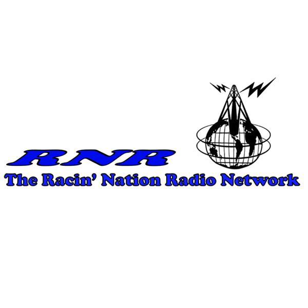 The Racin Nation Radio Network