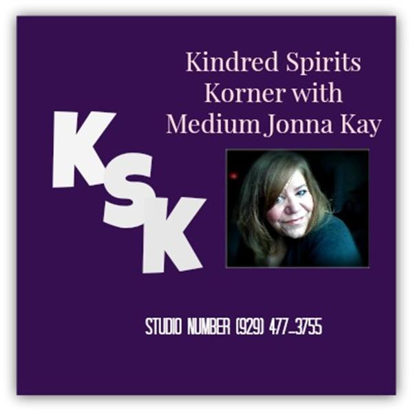 Medium Jonna Kay