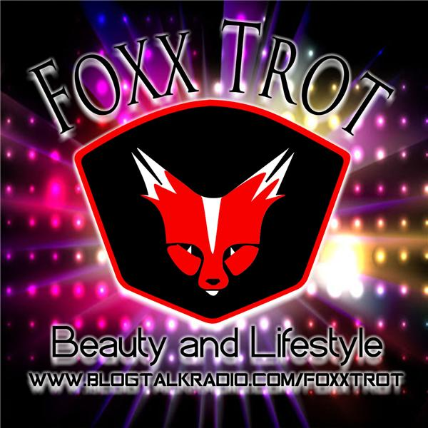 Foxx Trot Beauty and Lifestyle
