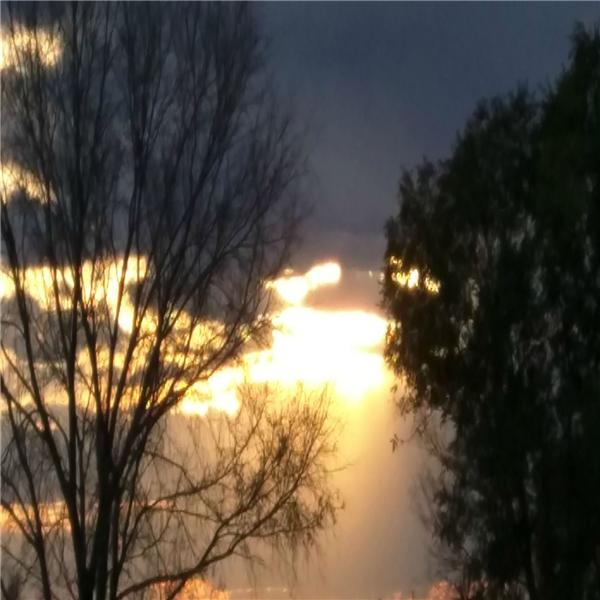 Step Into The Light Magnificent Step Into The Light Online Radio BlogTalkRadio
