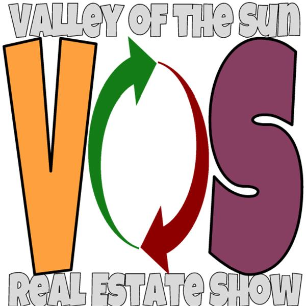 Valley of Sun Real Estate Show