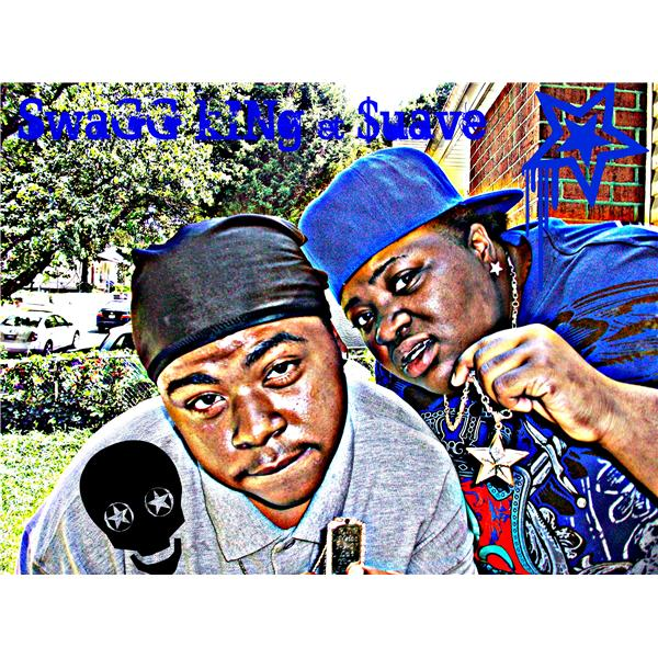 Certified SwaGGRadio