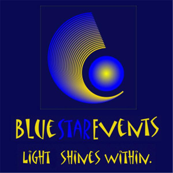 Blue Star Events