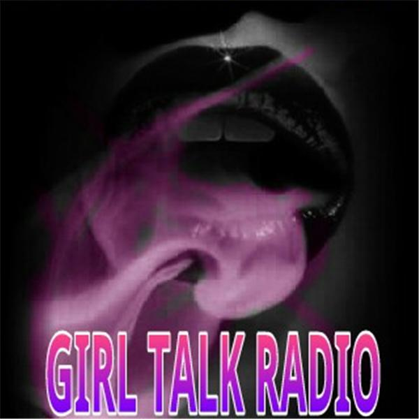 GirlTalkRadio