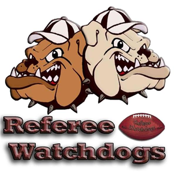 Referee Watchdogs