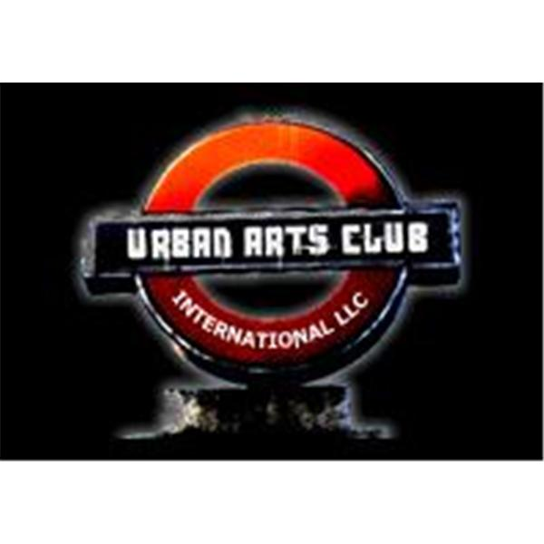 Urban Arts Club