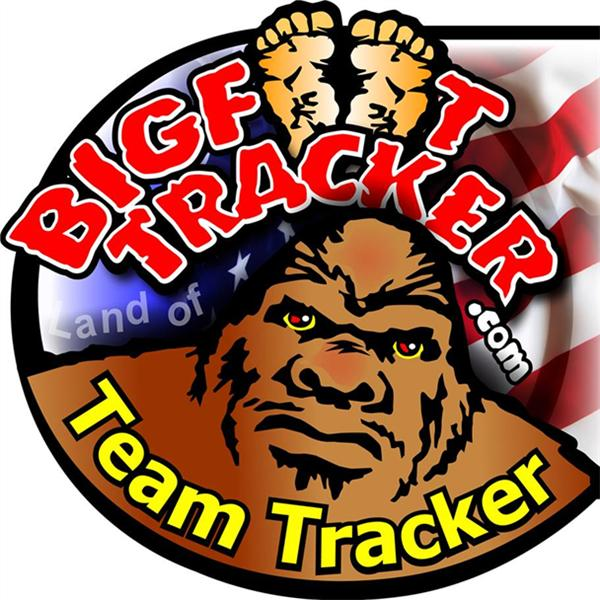 Team Tracker Bigfoot Radio