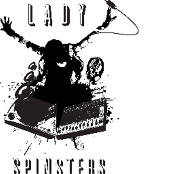 Lady Spinsters