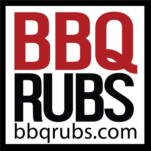 BBQ Rubs Seasonings Recipes