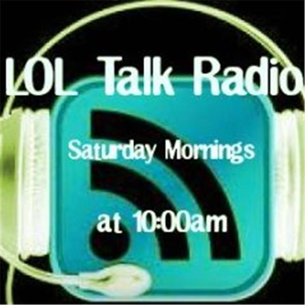 LOL Talk Radio