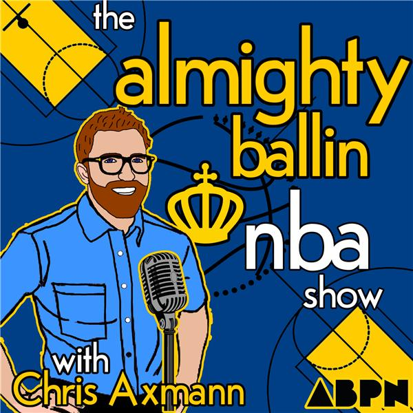 ABPN: The Almighty Baller Podcast Network