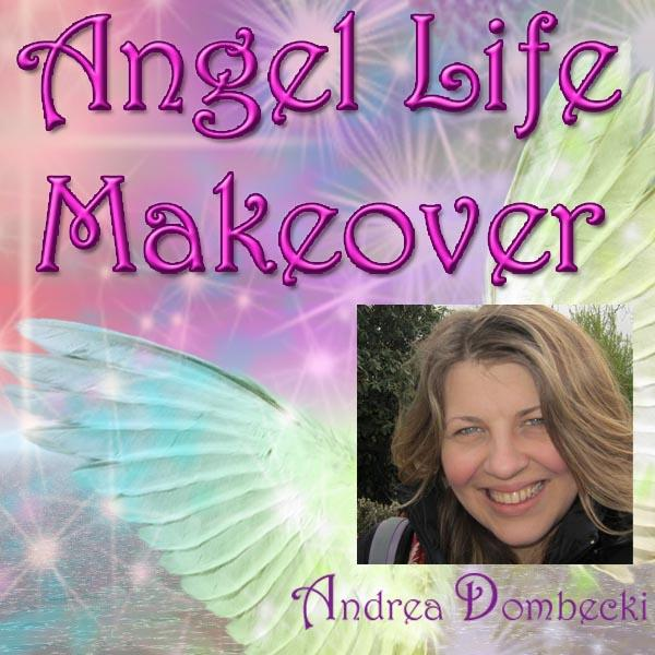 Angel Life Makeover