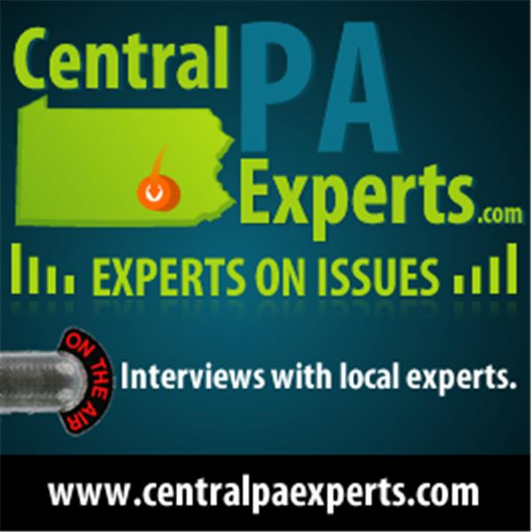 Central PA Experts